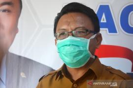 Dinkes Gorontalo Utara prioritaskan penanganan kekerdilan di masa COVID-19