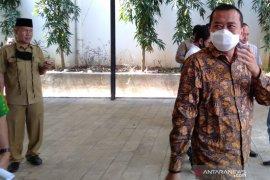 PKB optimistis dominasi kemenangan Pilkada serentak 2020 di Jawa Barat