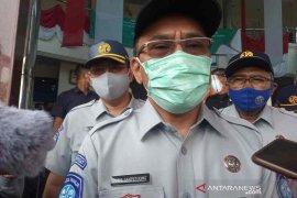 PT Jasa Raharja santuni korban kecelakaan di Tol Cipali
