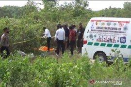 Polisi Bangkalan usut kasus pembunuhan pemuda di Suramadu