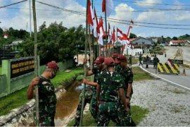 Pemkot Pontianak ajak masyarakat semarakkan HUT ke-75 Republik Indonesia