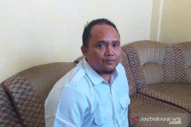 Harga lada putih di Belitung naik menjadi Rp48 ribu per kilogram