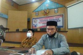 Jaringan internet tidak ada, begini sistem belajar sekolah terpencil Aceh Tengah