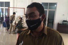 Aceh Besar jadikan RSUD Indrapuri sebagai rumah sakit COVID-19