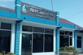 600 pelanggan Perumda Air Minum Penajam tunggak pembayaran rekening air