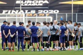 Nuno Espirito bangga perjalanan Wolves dari Championship sampai Eropa