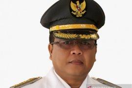 Bupati Aceh Barat ajak warganya kibarkan merah putih selama bulan Agustus