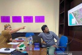 Peneliti dari Unsyiah teliti dampak abrasi dan banjir rob di Aceh Barat