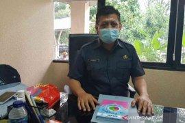 """23 desa di Bekasi ini jadi """"lokus stunting"""" saat pandemi"""