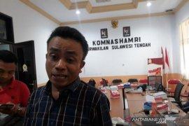 Komnas-HAM:  Rancangan perpres tugas TNI cegah terorisme dibahas terbuka