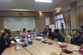 UIN Ar-Raniry berharap pertemuan tokoh selesaikan perselisihan wilayah
