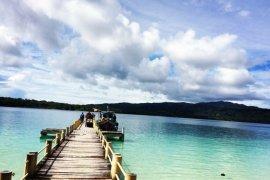 Wisata alam TNUK resmi dibuka kembali untuk wisatawan