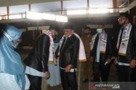 Sekda: Pemkab Pandeglang targetkan masuk tiga besar MTQ XVII Banten