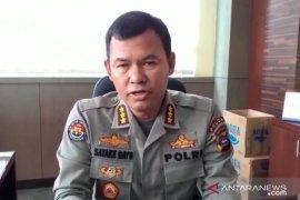 Polisi tetapkan Bupati Agam Indra Catri tersangka ujaran kebencian