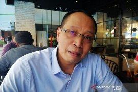 Pengamat menilai tertangkapnya Edhy Prabowo turunkan elektabilitas Gerindra