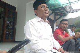 Wakil Bupati Karawang sarankan kegiatan belajar secara tatap muka
