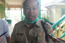 """Kepala Disdikbud Kapuas Hulu imbau guru jangan jadi """"sumbu"""" politik"""
