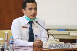 """BPKP Kalbar cegah """"penumpang gelap"""" dana COVID-19"""
