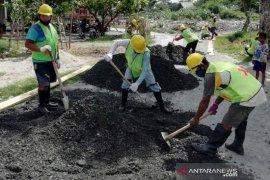 Menkeu:  Insentif pekerja gaji di bawah Rp5 juta cair mulai hari ini