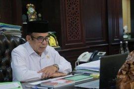 Menteri Agama kecam intoleransi di Solo