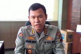 Polisi belum lakukan penahanan terhadap Bupati Agam Indra Catri dan Sekda Martias Wanto (Video)