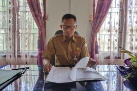 Ratusan sekolah di pedalaman Aceh Timur terapkan metode luring