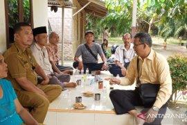 PT. Cisadane Sawit Raya inginkan supremasi hukum