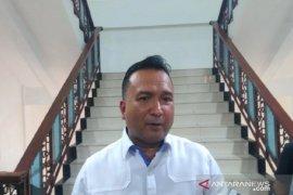 Penyidik Polda Jambi dalami kasus pengadaan jaringan listrik di Sarolangun