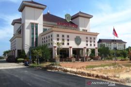 Enam fraksi DPRD Penajam setujui Raperda LKPJ disahkan menjadi Perda