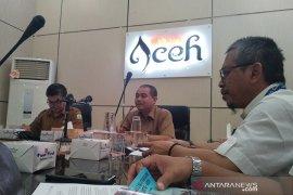 Aceh gelar pentas virtual bangkitkan pariwisata