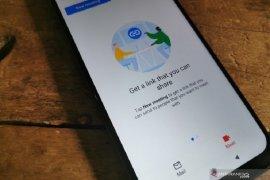 Layanan konferensi video Google Meet kini bisa diakses langsung dari Gmail Android