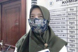 Pemkot Surabaya cairkan Rp60 miliar sisa anggaran pilkada