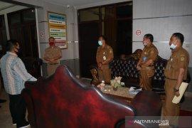 Wali Kota sebut SDM Pemkot Banjarmasin berdaya saing