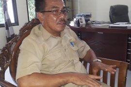 Dinas Pendidikan Bangka Tengah akan berlakukan pembelajaran tatap muka