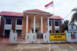 Saksi ahli berhalangan, sidang kasus UU ITE Ketua KMBSA ditunda dua pekan