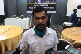 Konflik gajah dan warga Aceh Tengah berkurang sejak adanya relawan