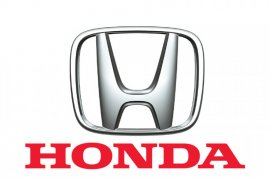 Honda, Yamaha, Piaggio dan KTM bentuk konsorsium baterai