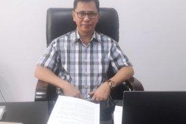 BPNB Maluku beri ruang bagi pelaku seni di masa pandemi COVID -19