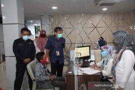 Menteri PANRB akan resmikan MPP Pandeglang akhir Agustus