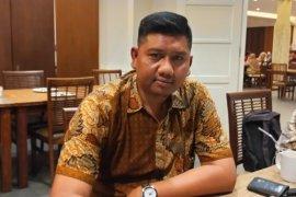 Kuasa Hukum BKA tak mau disebut menghalangi pembangunan Tol Cisumdawu