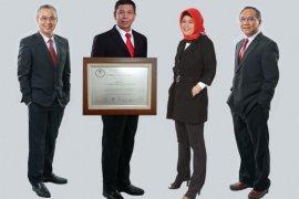 Elnusa terbitkan sukuk perdana Rp700 miliar