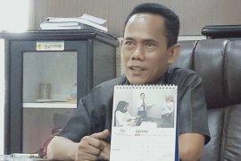 DPRD Banjarmasin awasi pelaksanaan denda warga tak bermasker