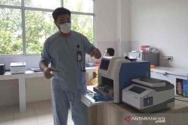 UGJ Cirebon peroleh bantuan mesin ekstraksi dan PCR dari Pemprov Jabar