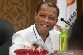 DPRD Gorontalo Utara nilai sosialisasi tentang pajak perlu diperluas