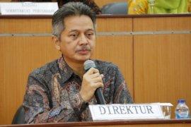 Kontribusi PTPN IV kepada pemerintah capai Rp1,1 triliun