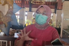 Kemenparekraf dorong pariwisata di Bali tetap jalan meski pandemi