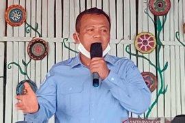 Edhy Prabowo: Kapal asing ditangkap di Natuna Utara, keseriusan awasi perairan Indonesia
