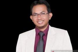 37 warga dan paramedis di Nagan Raya tunggu hasil swab, Dokter Edi: Kita masih zona merah