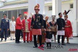 Adat di Banda Aceh harus berkembang sesuai syariat Islam