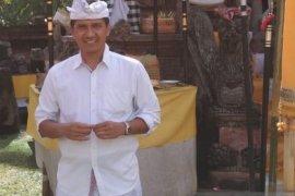 Bali batasi peserta HUT Kemerdekaan RI hanya 40 orang